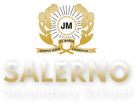 Salerno Secondary